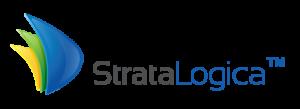 stratalogica_logo