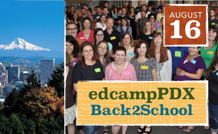 edcampPDX-8-16-14