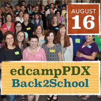 edcampPDX8-16-featured