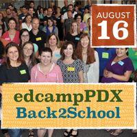 edcampPDX8-16-featured
