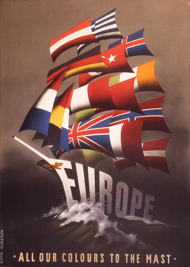 Europe_Plan_Marshall._Poster_1947