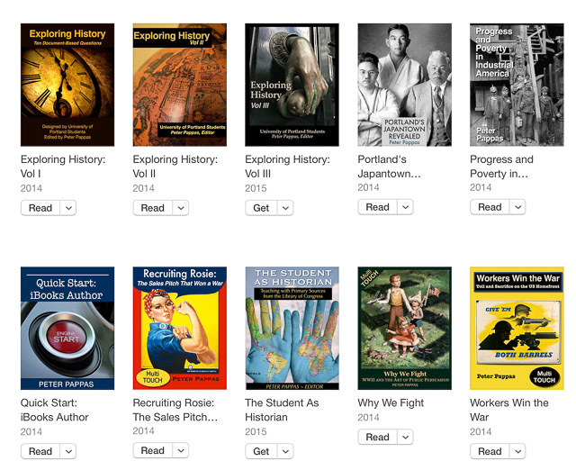 pappas-ibooks