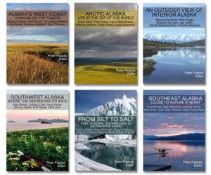 Alaska Series