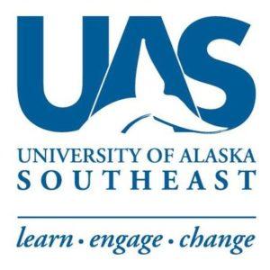 uas-logo