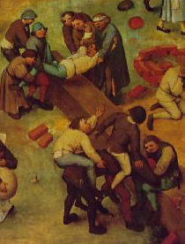 Bruegel_games-detail