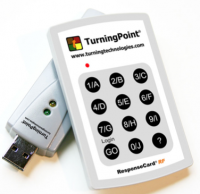Turning Point ARS