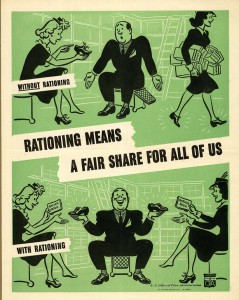Rationing_means_a_fair_share