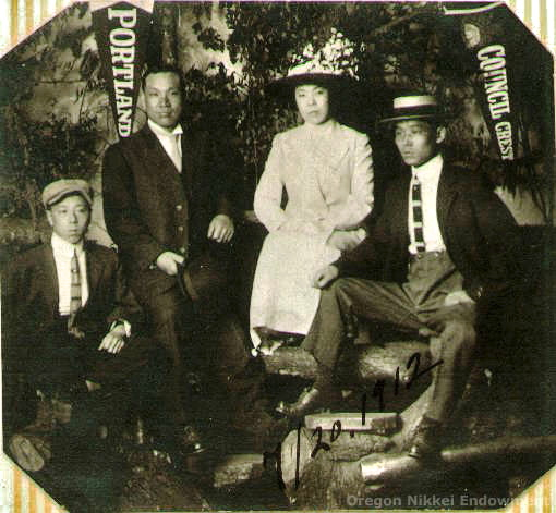 gallery-1912 Portrait