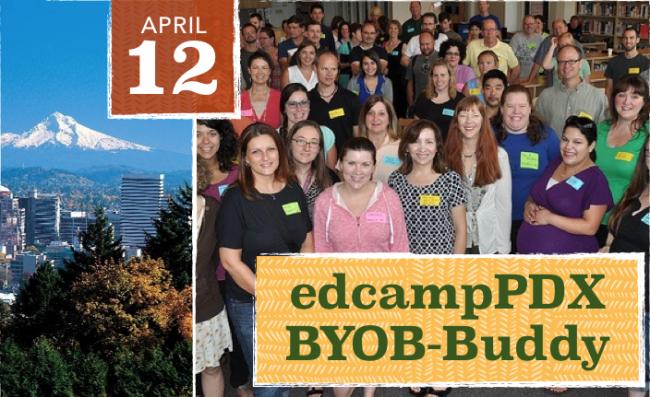 edcampPDX-april-14