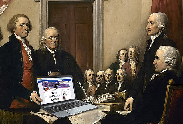 Online_Privacy_and_the_Founding_Fathers
