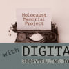PBL with digital storytelling tools